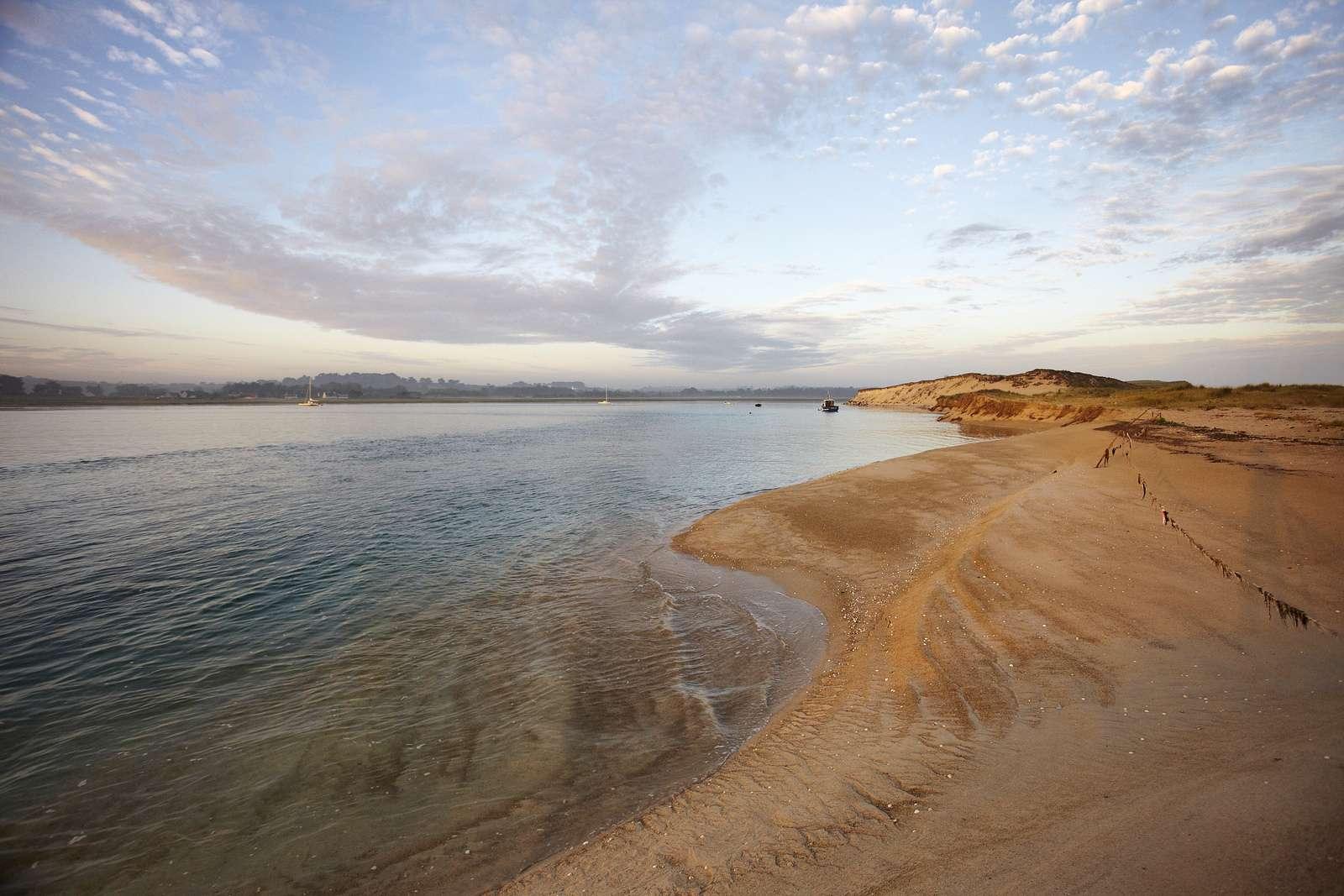 sand-coast-plouescat