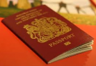 Travelling to France: visa, passport, pets...?