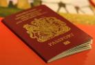 Travelling to France: visa, passport, pets...?