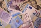Money exchange and Bureau de change