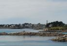The Île de Batz