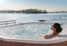 Roscoff Spa & Wellness centres