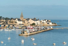 About Roscoff